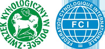 logo-zkwp-fci
